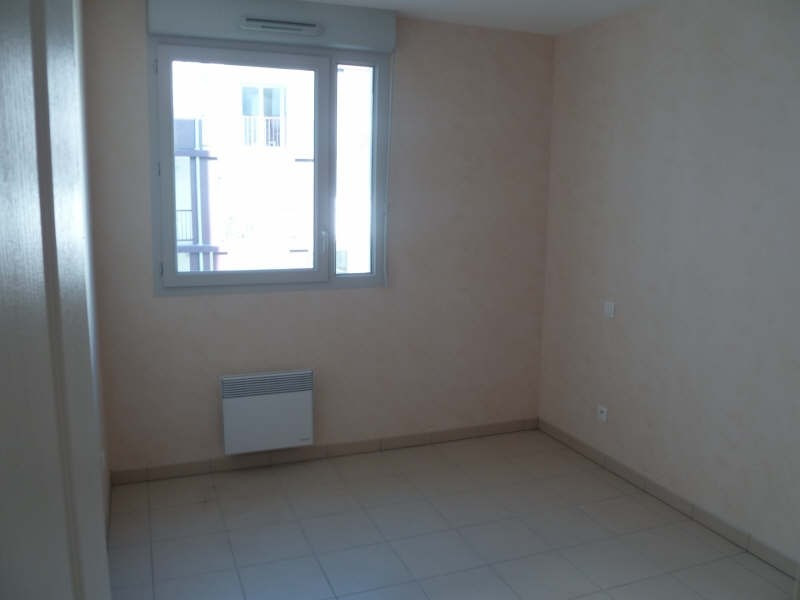 Rental apartment Toulouse 939€ CC - Picture 8
