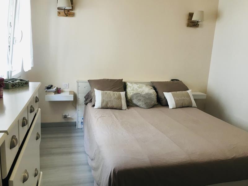 Sale house / villa Margaux 185500€ - Picture 4