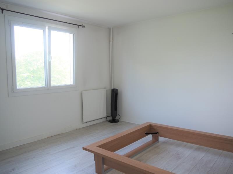 Affitto appartamento Cergy 1300€ CC - Fotografia 7