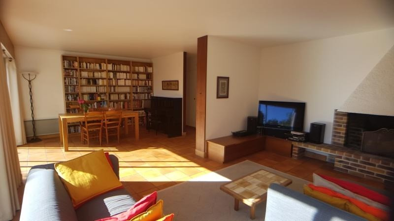 Vente maison / villa Noiseau 420000€ - Photo 2
