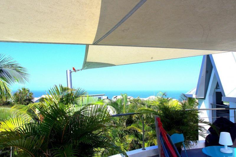Deluxe sale house / villa Saint paul 809800€ - Picture 1