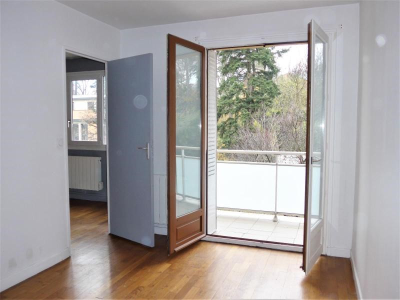 Location appartement Oullins 563€ CC - Photo 3