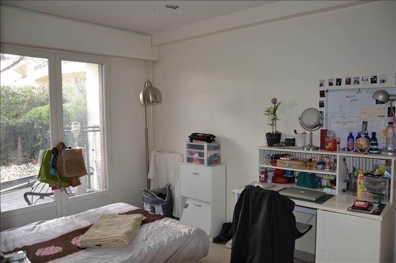 Vente appartement Cergy 214000€ - Photo 5