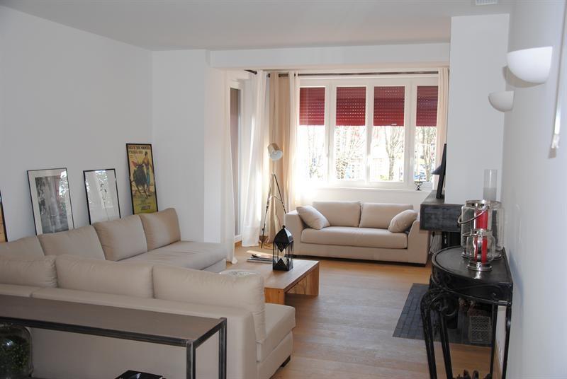 Location vacances appartement Hossegor 990€ - Photo 8