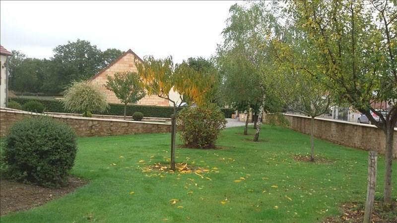 Sale house / villa Bourbon l archambault 259900€ - Picture 7