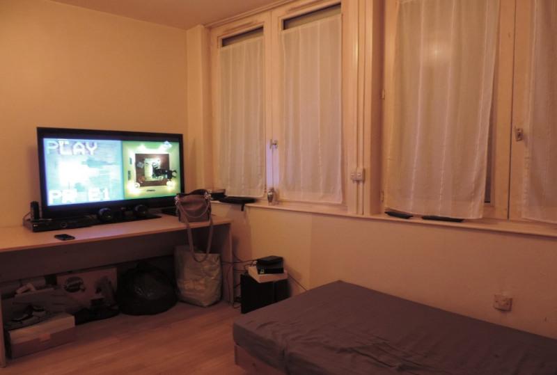 Vente appartement Arras 36500€ - Photo 1
