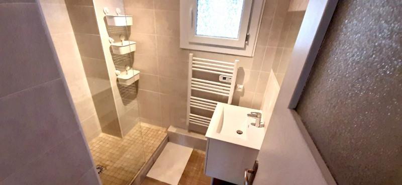 Rental apartment Villeurbanne 400€ CC - Picture 4