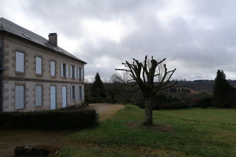 Vente maison / villa Le palais sur vienne 399000€ - Photo 6