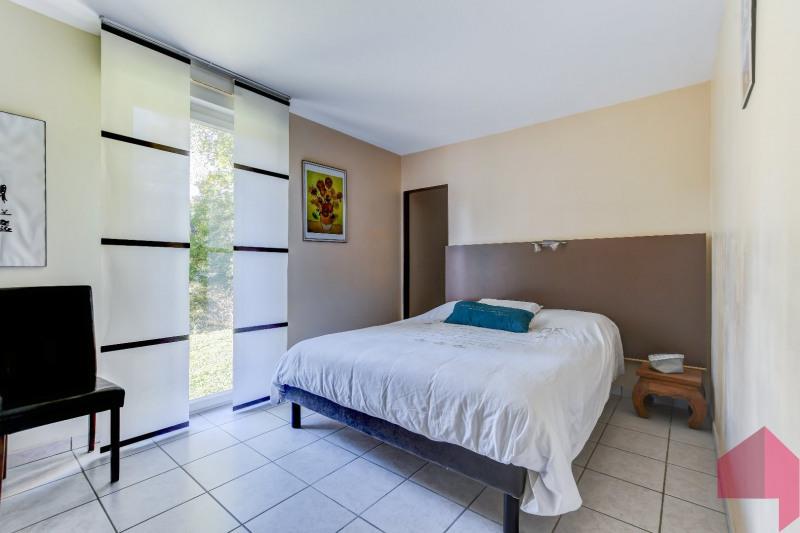 Sale house / villa Quint fonsegrives 495000€ - Picture 7