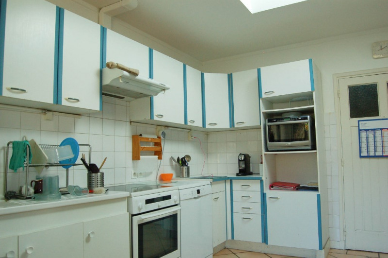 Vente de prestige maison / villa La rochelle 745000€ - Photo 5