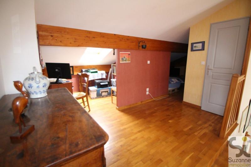 Deluxe sale apartment Brié-et-angonnes 620000€ - Picture 25