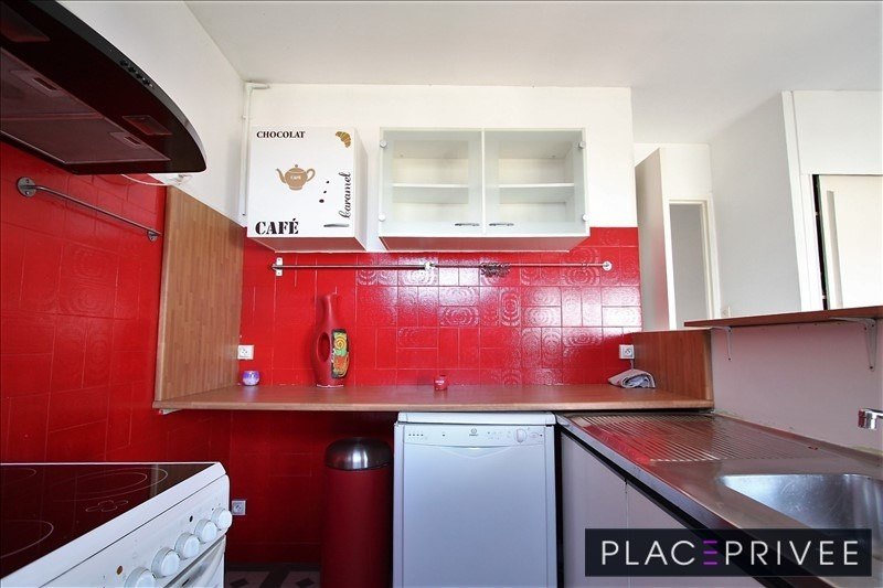 Vente appartement Nancy 144 000€ - Photo 5