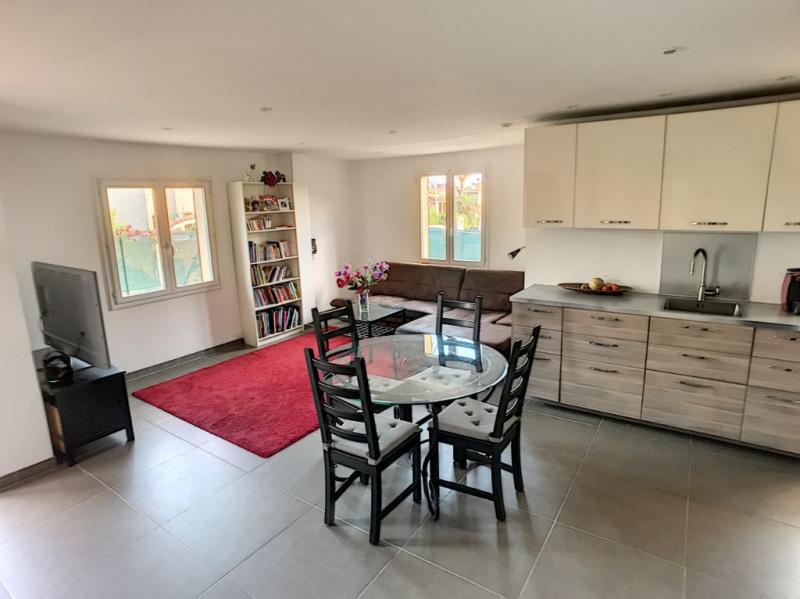 Sale house / villa Cagnes sur mer 470000€ - Picture 5