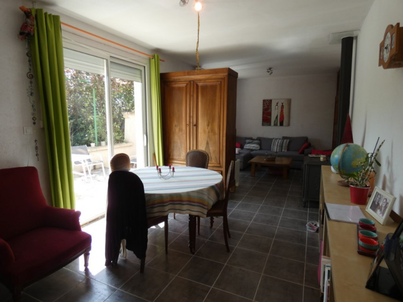 Vente maison / villa Castelnaudary 150000€ - Photo 2