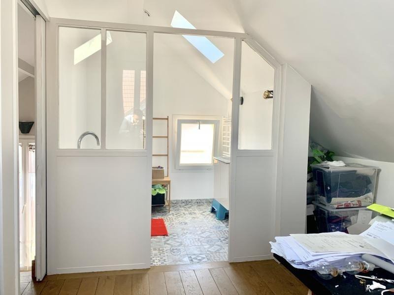 Продажa дом Le perreux sur marne 750000€ - Фото 9