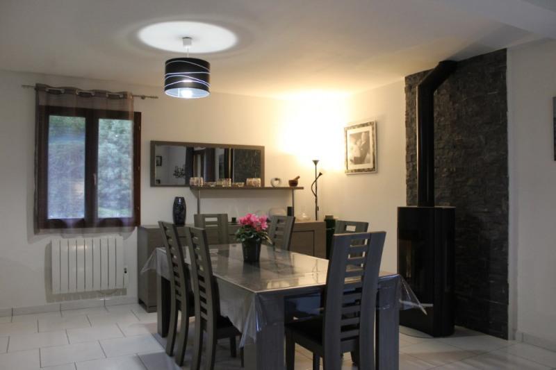 Vente maison / villa Belbeuf 272000€ - Photo 2