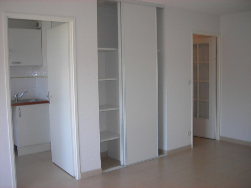 Sale apartment Beauzelle 144 000€ - Picture 5