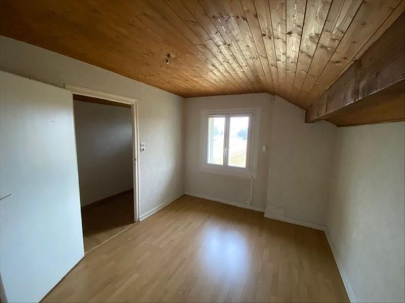 Location appartement Saint-pierre-en-faucigny 700€ CC - Photo 4