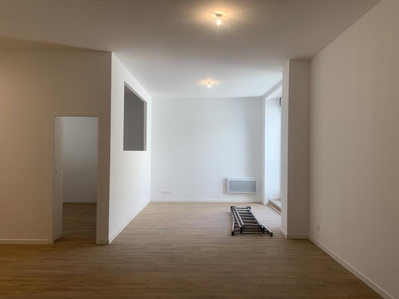 Alquiler  apartamento Marseille 4ème 950€ CC - Fotografía 11