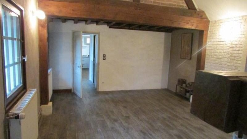 Vente maison / villa Lisieux 299000€ - Photo 3