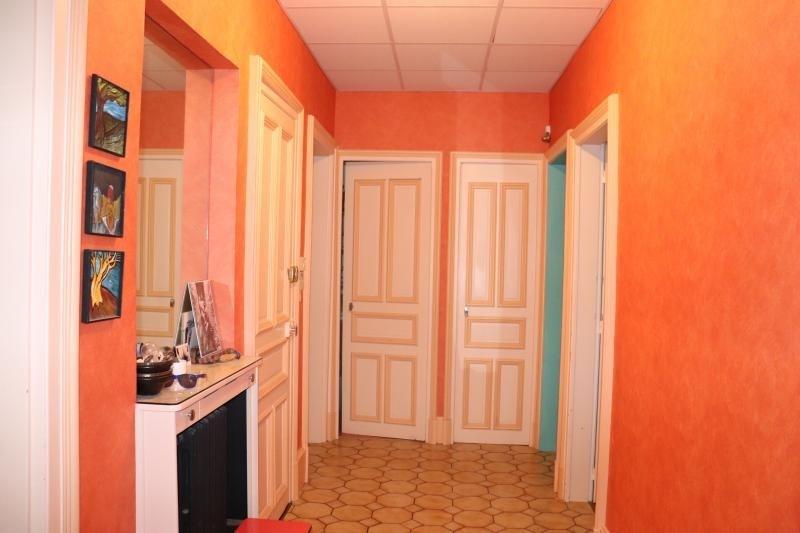Vente maison / villa Troyes 410000€ - Photo 6