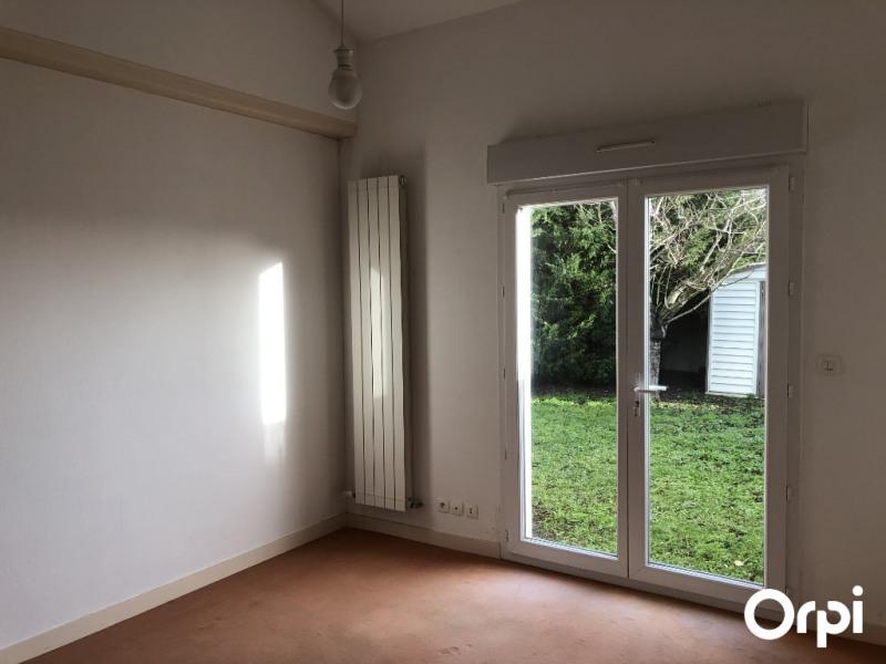 Vente de prestige maison / villa Lagord 556500€ - Photo 12