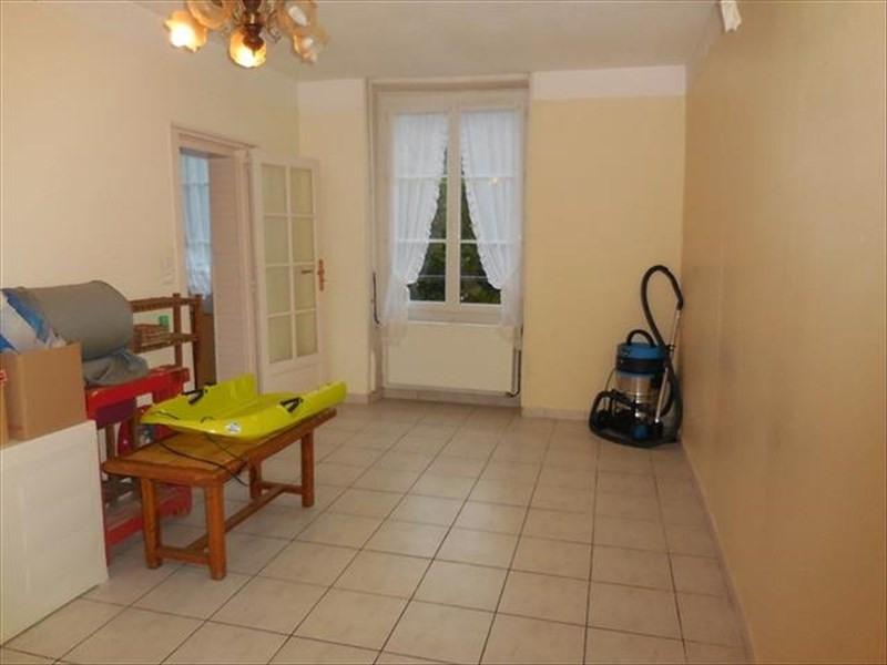 Venta  casa Neuilly st front 134000€ - Fotografía 3
