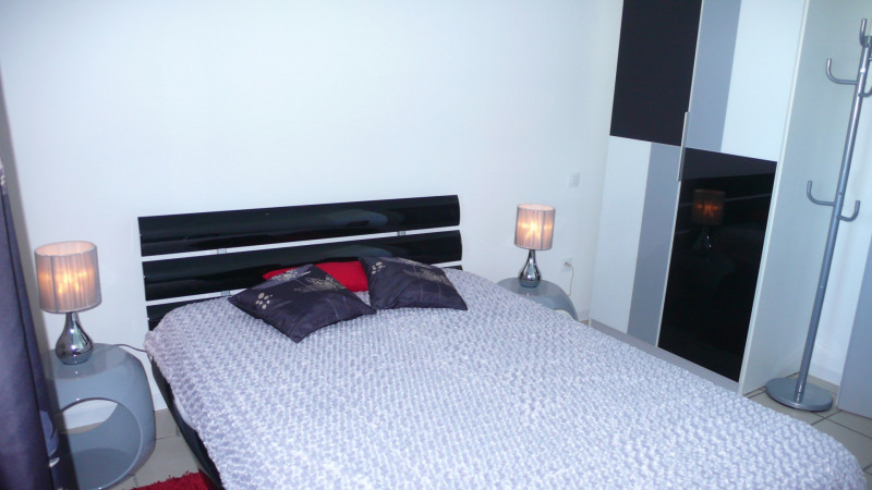 Vacation rental apartment Saint-jean-de-luz 1 610€ - Picture 3