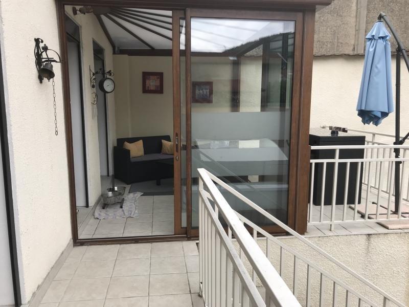 Vente maison / villa Montreal la cluse 175000€ - Photo 9