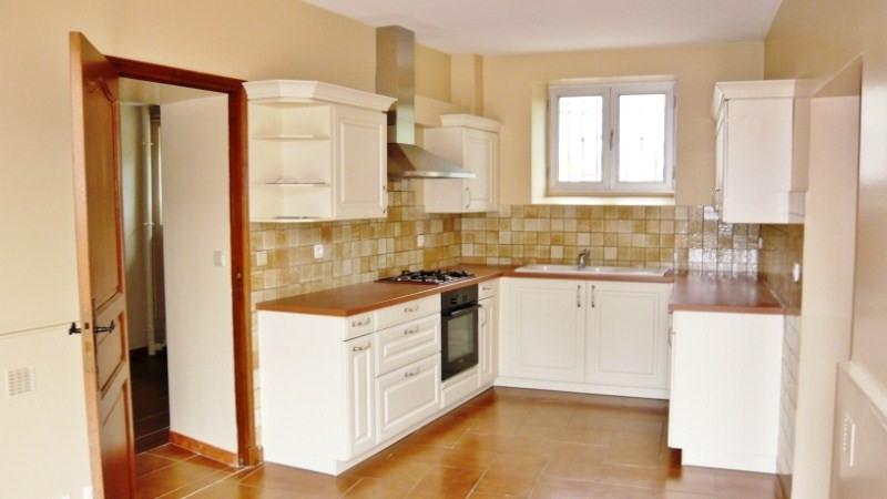 Location maison / villa 20 mns sud de pau-5mns nay 1300€ CC - Photo 5