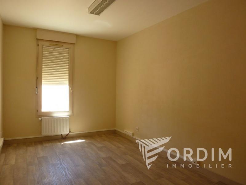 Vente appartement Auxerre 89900€ - Photo 5