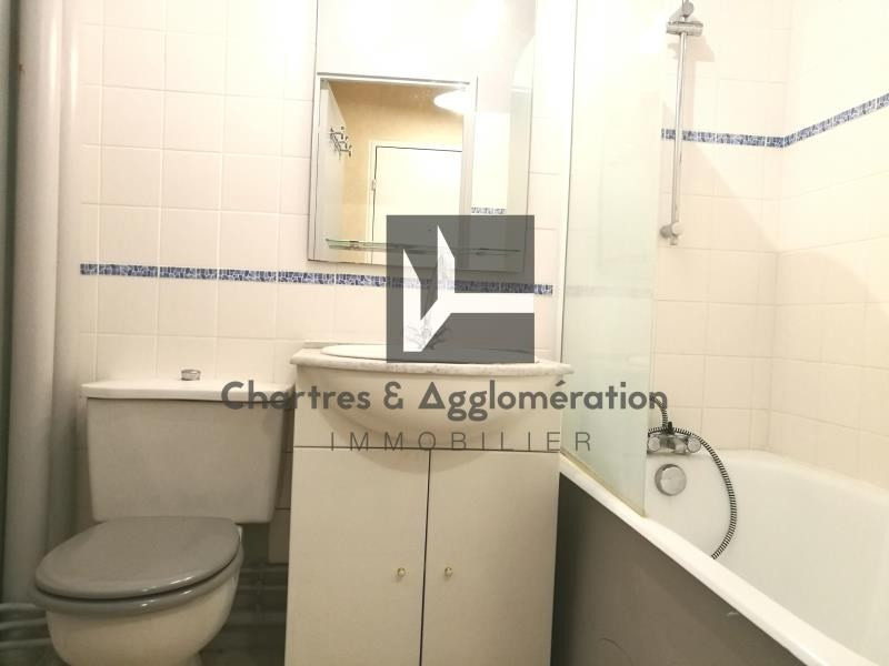 Vente appartement Chartres 57 200€ - Photo 3