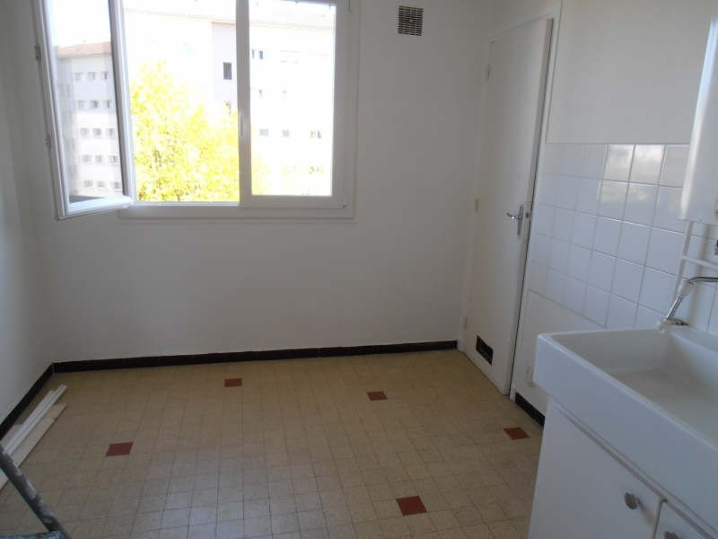 Vente appartement Pont eveque 81 000€ - Photo 6