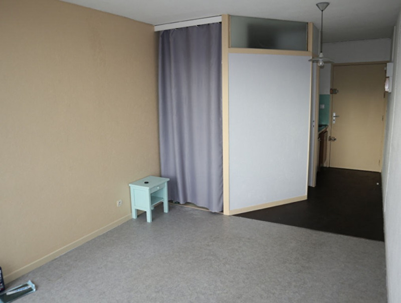 Vente appartement Dax 40 000€ - Photo 2