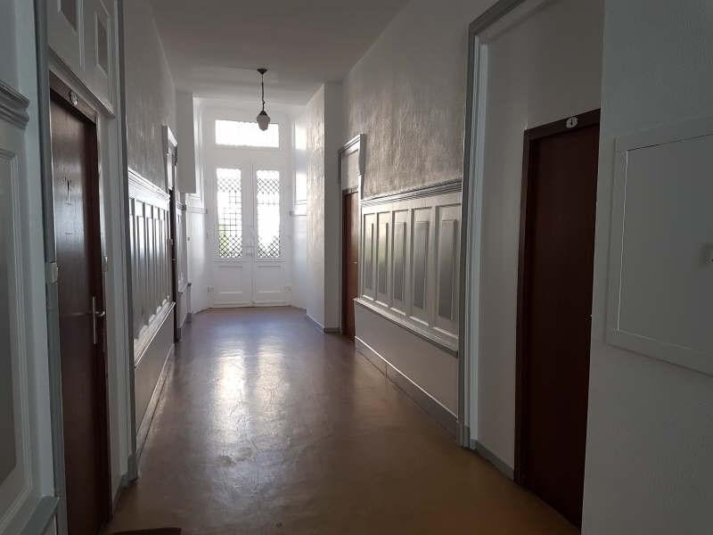 Sale apartment Bagneres de luchon 129600€ - Picture 8