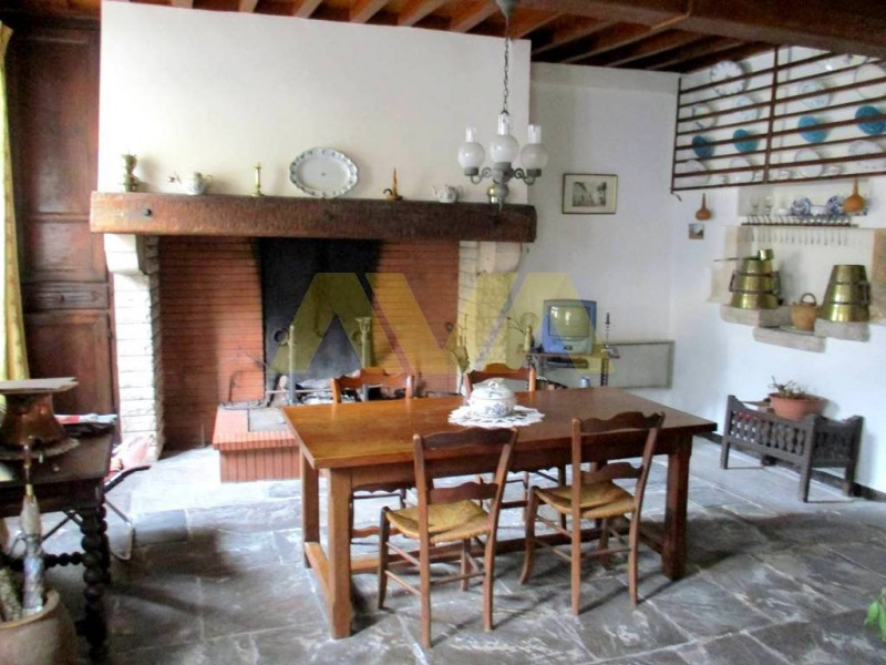 Vente maison / villa Navarrenx 174 000€ - Photo 4