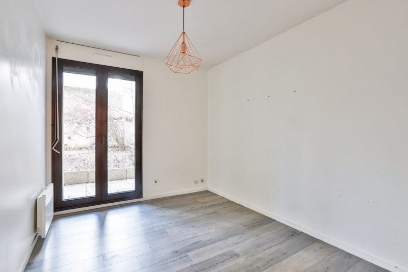 Vente appartement Paris 12ème 576000€ - Photo 4