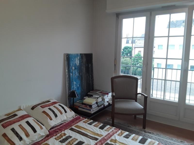 Vente appartement Mulhouse 109000€ - Photo 4