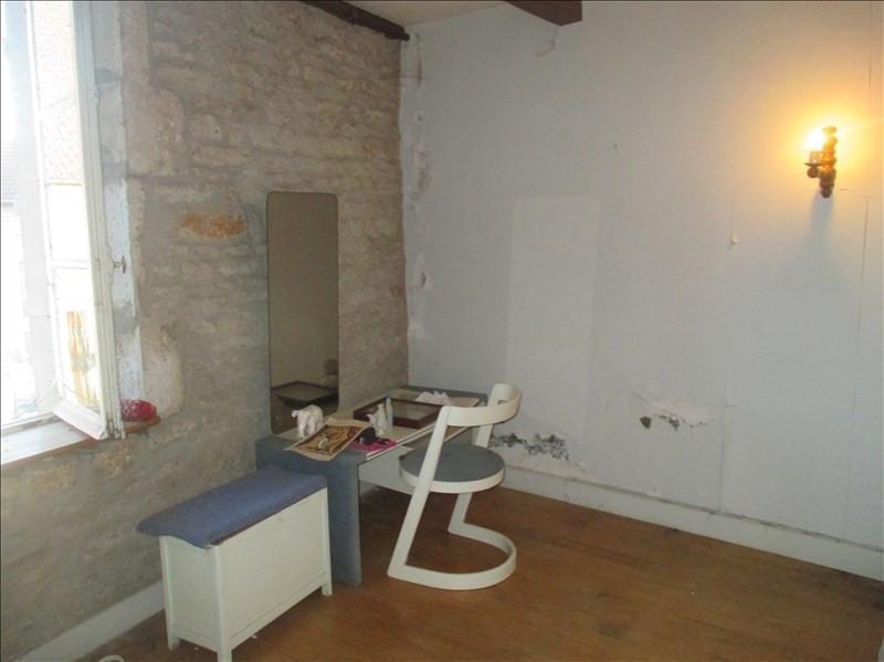 Revenda casa Clefmont 19000€ - Fotografia 3