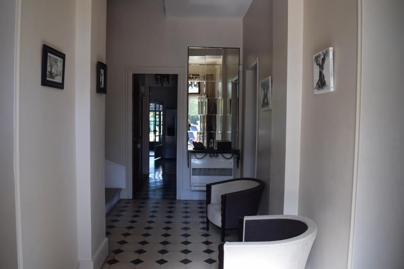 Verkoop van prestige  huis St remy de provence 2220000€ - Foto 7