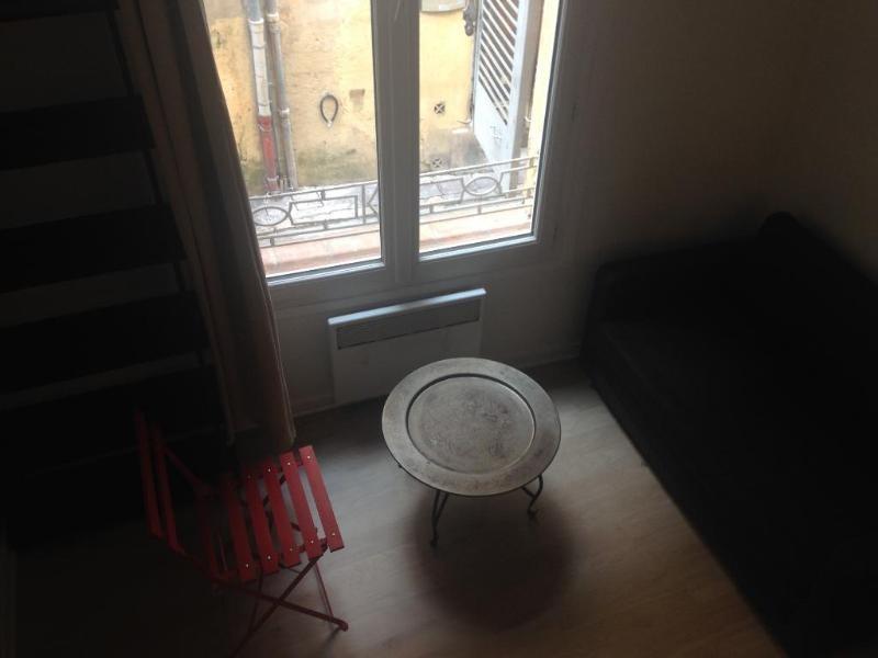 Location appartement Aix en provence 567€ CC - Photo 3