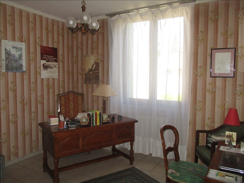 Vente appartement Nimes 138 800€ - Photo 4