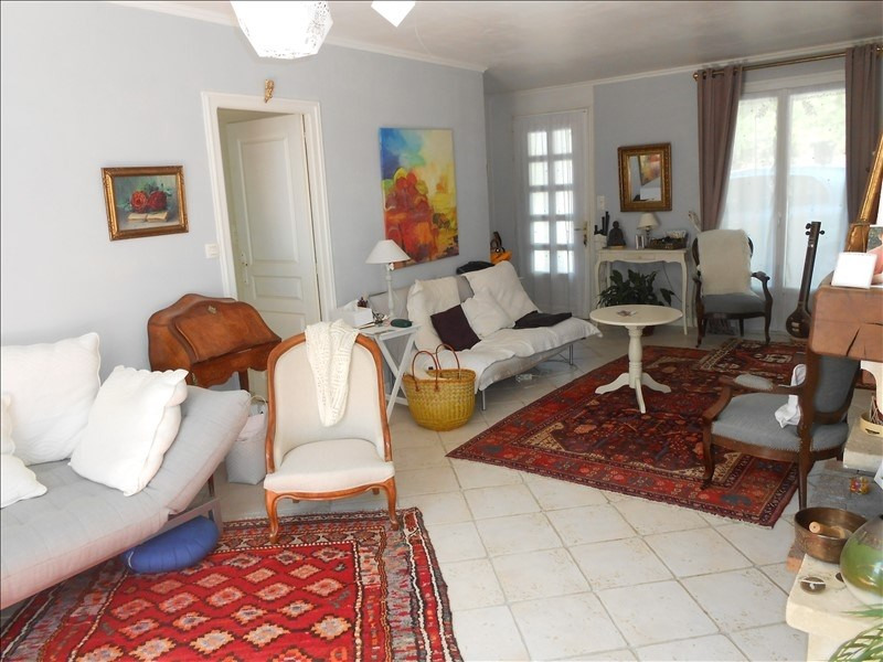 Vente maison / villa Niort 231 000€ - Photo 2