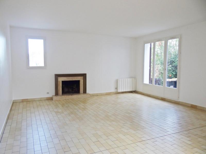 Affitto casa Saint germain en laye 1950€ CC - Fotografia 2