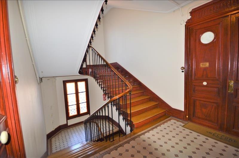 Vente appartement Argenteuil 339000€ - Photo 7