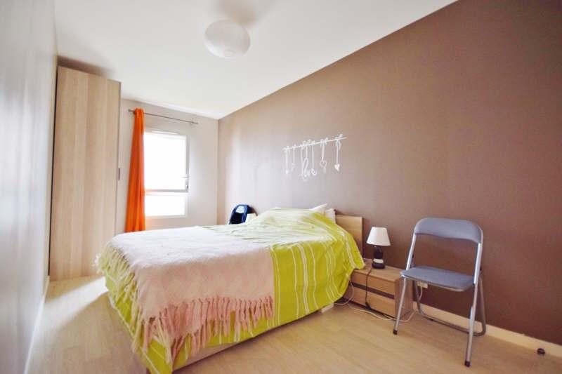 Vente appartement Nanterre 449000€ - Photo 5