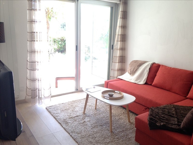 Sale apartment Bandol 235000€ - Picture 8