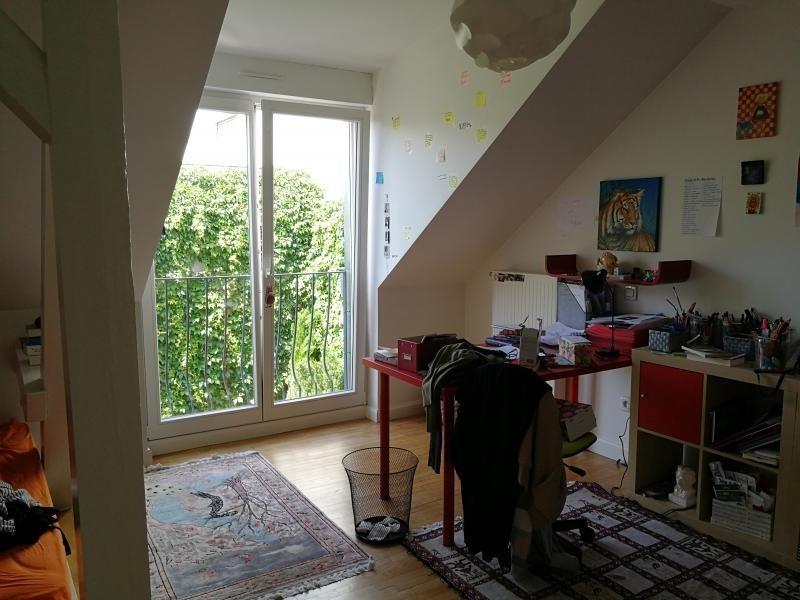 Alquiler  casa Strasbourg 2210€ CC - Fotografía 13