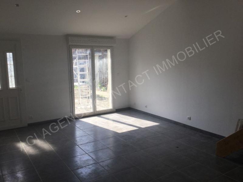 Vente maison / villa Aire sur l adour 145500€ - Photo 2