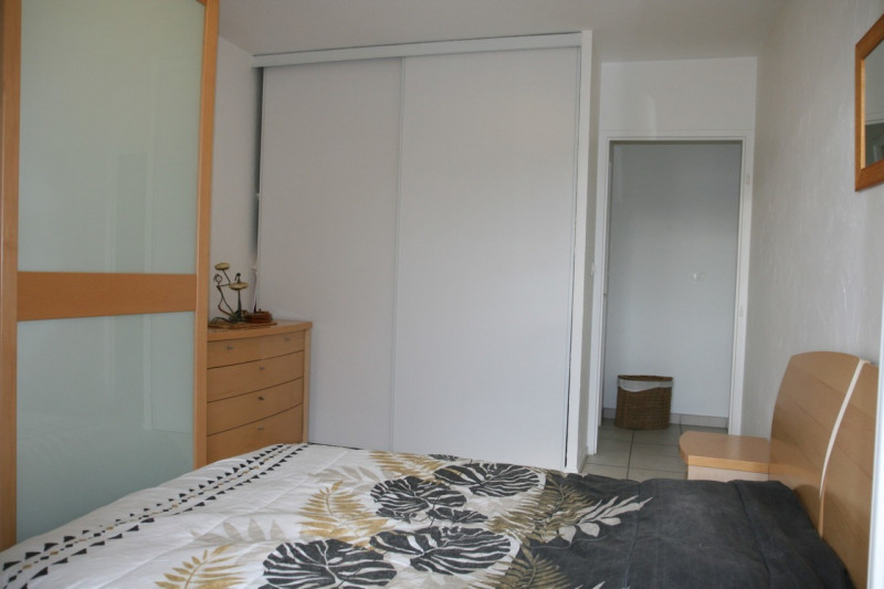 Sale apartment Annemasse 310 000€ - Picture 8